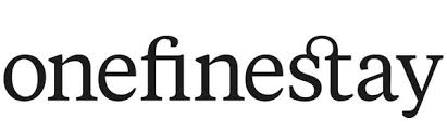 Onefinestay